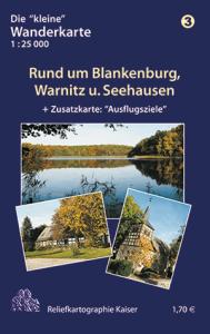 Cover Warnitz